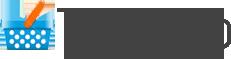 燐光星語 - 遊戲中心 加入會員拿虛寶